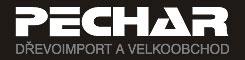 logo_pechar