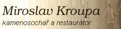 miroslav_kroupa_banner